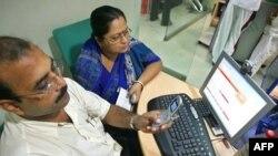 В Індії вже 112 мільйонів Інтернет-користувачів