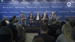 В Атлантическом совете удивлены «Кремлевским докладом»