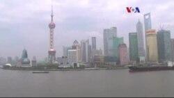 Düşük Petrol Fiyatları Çin'e Yarıyor