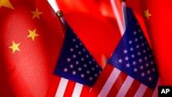 美中贸易战停火后亚洲股市上扬