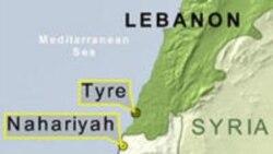 """حریری: وضعیت لبنان با اسراییل """"خطرناک"""" است"""