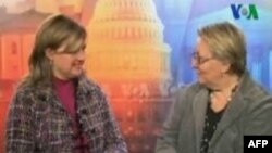 '2011 Obama İçin Zor Bir Yıl Olacak'