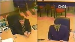 Elşad Abdullayevdən yeni ittihamlarla dolu yeni video