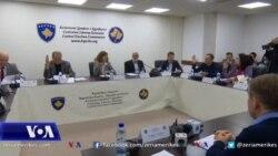 Kosovë, afër 500 vendvotime shkojnë në rinumërim