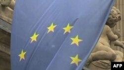ევროპა ლიდერების გადაწყვეტილების მოლოდინშია