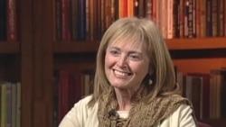 Катрина Лантос-Суэтт: самая реальная политика – это защита прав человека