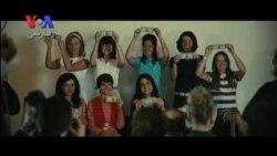 گزارش سینمایی بهنام ناطقی: نبرد دو جنس