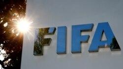 ျမန္မာေဘာလုံးအသင္း လုပ္ပြဲကစားခဲ့ျခင္းဟုတ္မဟုတ္ FIFA စုံစမ္းေန