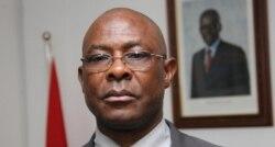 EUA nao t~eom o direito de dar liçoes de direitos humanos a Angola - 1:39