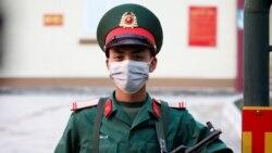 Tin Việt Nam 28/2/2020