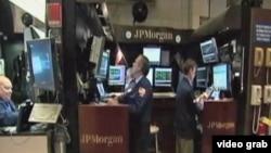 摩根大通在坏交易中痛失58亿美元