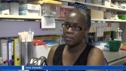 Kufuatia tetesi kuwa ugonjwa wa Malaria hautibiki kwa dawa tena mtafiti Isabela Oyier anafafanua