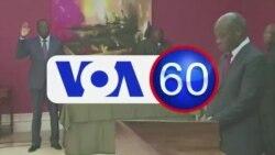 VOA 60 Afrique du 13 octobre 2015