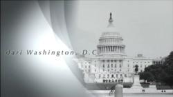 Puasa di AS: Aktivitas Muslimah Amerika (4)