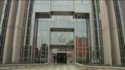 Russia Accused of Abusing Interpol to Pursue Opponents
