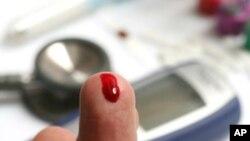 ذیابیطس کے مرض کی نئی دوا
