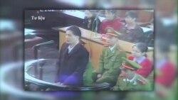 Truyền hình vệ tinh VOA 19/12/2015