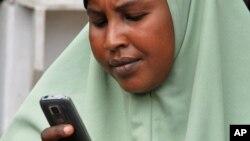 Theo cơ quan viễn thông Liên Hiệp Quốc, vào năm 2014 trên trái đất sẽ có nhiều điện thoại hơn là con người