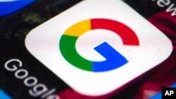 El motor de búsqueda Google ayudará a encontrar empleo.