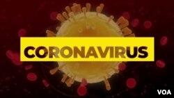 Koronavirusni AQShda 1000 ga yaqin odam yuqtirgan, kamida 30 nafari kasallikdan vafot etgan