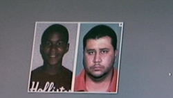 US Trial to Focus on Race, Guns, Self-Defense