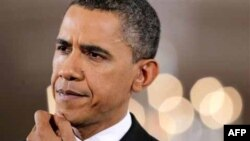 Presidenti Obama zgjat urdhërin presidencial ndaj Ballkanit Perëndimor