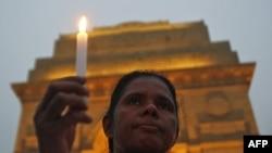 «Левый» алкоголь стал причиной смерти 15 человек в восточной Индии