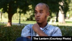 عبدالرزاق علی ارتان، مظنون حمله در پوهنتون ایالت اوهایو