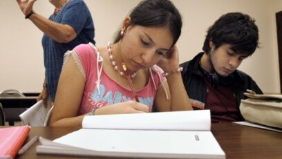 Quiz: Is Teaching Writing As Important As Teaching Reading?