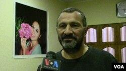 Tofiq Yaqublu
