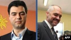Partia Demokratike mbledh Këshillin Kombëtar për dialogun me opozitën