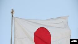 Japonya'da Yaşlı Nüfus Arttı