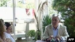 Shqipëri, socialistët propozojnë, demokratët thonë se propozimet janë të vjetra