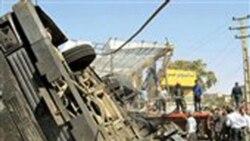 قاتل جاده های ایران یک خودرو چینی ست
