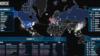 港全民投票黑客攻擊四成源自中資公司