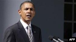 Четыре принципа новой политики США в области глобального развития