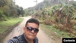 Entrevista com Francisco Jacson
