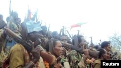 Loltoota Adda Bilisummaa Oromoo, Mooyalee, bara 2009