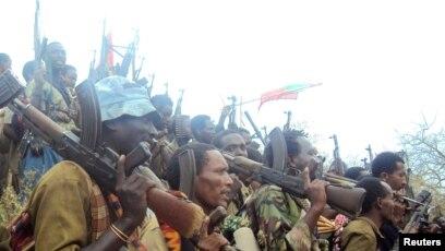 Waraanni Bilisummaa Oromoo Dilbata, Bitootessa 18, 2018