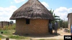Emaphandleni eMatabeleland South Bathi Bayethuselwa
