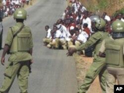 Jee uhuru wa vyombo vya habari Tanzania uko hatarini