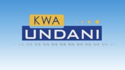 Kwa Undani
