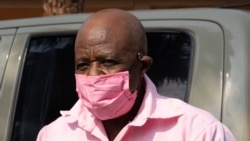 "Rusesabagina: Niba ndi Umunyarwanda, ibya ngombwa bindanga ni ibihe! Pasiporo yanjye ni iyihe""?"