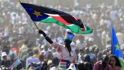 عضويت سودان جنوبی در سازمان ملل طرح شد