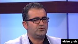 Davud Turan milli hərəkatın nailiyyətlərini şərh edir