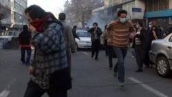 مشاور ارشد میرحسین موسوی: تظاهرات روز یکشنبه برگزار می شود