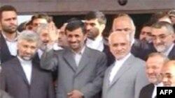 Переговоры с Ираном: за и против