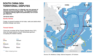 South China Sea, Human Rights at Fore as Asean Ministers Meet