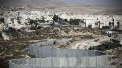 عريقات: اعلام مناقصه اسراييل در شرق اورشليم تأثير منفی بر مذاکرات صلح می گذارد