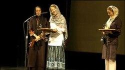 اعتراضات سینماگران ایران به تلاشهای دولت برای تصاحب خانه سینما